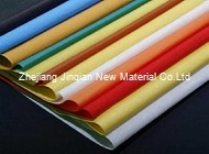 100% Polypropylene SMS Nonwoven Fabric pictures & photos