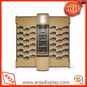 Shoe Shop Display Fixture Display Equipment pictures & photos