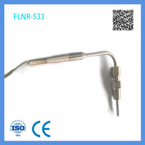 Feilong Automobile Exhaust Gas Temperature Sensor pictures & photos