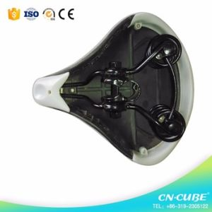 Bicycle Parts Bike Parts MTB Bike Saddle Seller Wholesale From China pictures & photos