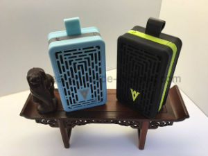 2016 Hot Selling Wireless Bluetooth Speaker with Charging Function pictures & photos