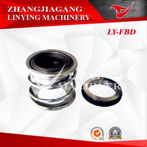 Mechanical Seal (LY-FBD)