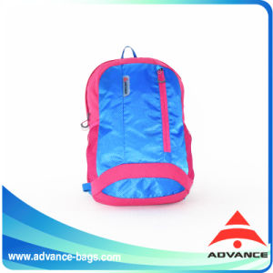 Colorful Good Quality Kid Children School Student Bag pictures & photos