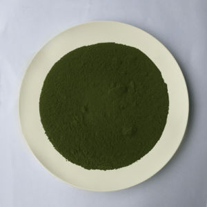Food Grade Melamine Formaldehyde Molding Resin Melamine Molding Powder pictures & photos
