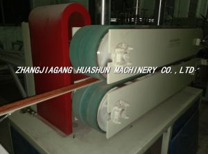 EPS Picture Frame Making Machine pictures & photos