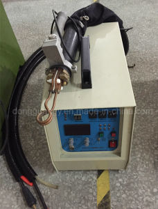 American Metal Market Handheld Induction Heater Heating Equipment (GYS-15A) pictures & photos