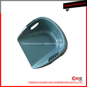 High Quality Plastic Injection Dust Pan Mould