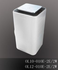Mini Dehumidifier Home Depotremove Humidity From House pictures & photos