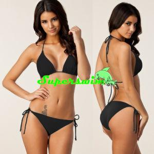 Sexy Brazilian Bikini for Women
