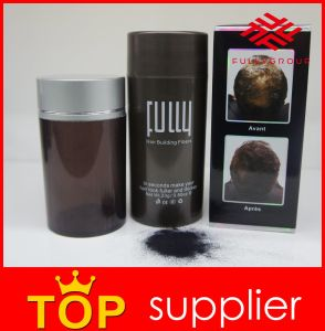 Hair Care Product Hair Building Fibers for Sale