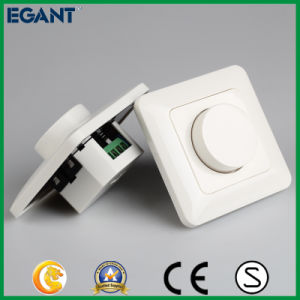 Elite Compatibility Single Color LED Lighting Dimmer Controller pictures & photos