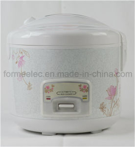 1 L Automatic Electric Rice Cooker pictures & photos