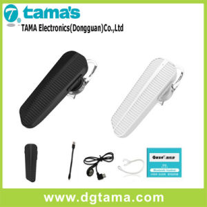USB Connectors and Mobile Phone Use Auriculares Bluetooth Headset pictures & photos