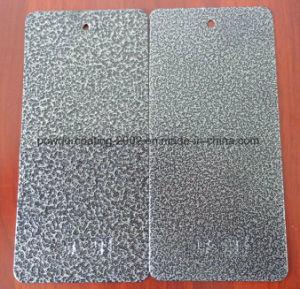 Anti-Corrosive Electrostatic Powder Paint pictures & photos