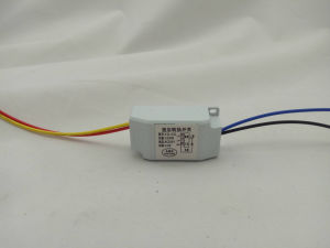 Emergency Power Supply Kits for Emergency Light From Sanyue pictures & photos