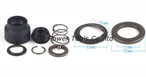Power Tool Spare Part (Nose cap set for Bosch GBH 2-20DS) pictures & photos