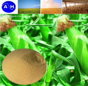 Organic Fertilizer 52% Amino Acid Powder Plant Source pictures & photos