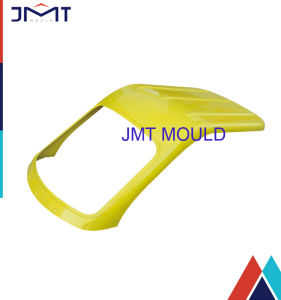 SMC Truck Cover Mould pictures & photos