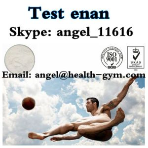Bodybuilding Steroids Testosterone Enanthate Test E Cook Recipes
