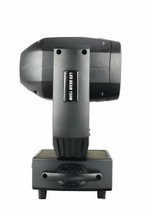 New Moving Head 150W LED Beam Stage Light pictures & photos