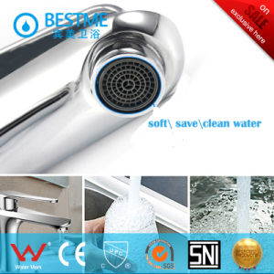 New Design Faucet with Ceramic Cartridge (BM-A10041) pictures & photos