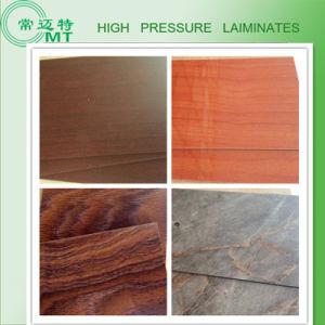 HPL /High Pressure Laminate /Compact Laminate pictures & photos