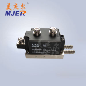 Thyristor-Diode Power Module MFC Series SCR Control pictures & photos