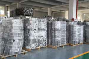 The Ce High Pressure Blower of China pictures & photos