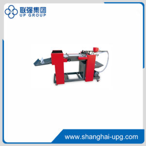 Yh520ld Rotary Type Auto Creasing and Cutting Machine pictures & photos