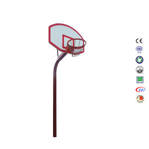 Mini Basketball Stand, Small Size Basketball Stand for Kids Training pictures & photos