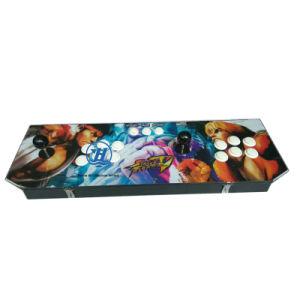 Arcade Joystick Game Machine Pandora Box 4s Home Version for Sale (ZJ-HAR-04) pictures & photos