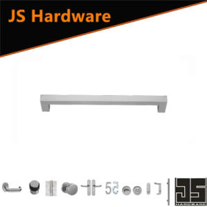 Commercial stainless Steel Pull Handles for Furniture pictures & photos