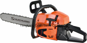 Garden Tools 52cc Chain Saw of Type B pictures & photos