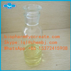 Weight Loss Medicine Raw Material Cla Conjugated Linoleic Acid pictures & photos