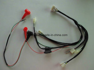 Go Kart Wire Harness pictures & photos
