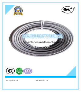 PTFE Hose for Electrical Communications pictures & photos