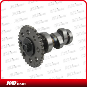 Chinese Motorcycle Spare Part Motorcycle Cam Shaft for Bajaj Pulsar 200ns pictures & photos