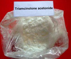Triamcinolone Acetonide pictures & photos