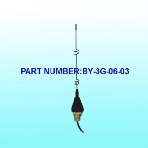 GSM Rubber Antenna High Gain pictures & photos