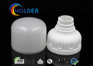 T50 LED Cup with Steps for LED Lamp Shade pictures & photos