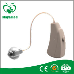 My-G057f High Quality Invisible Digital Ric Hearing Aids pictures & photos