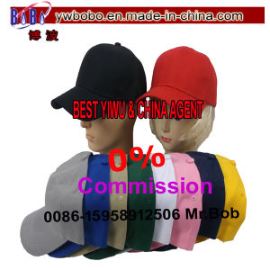 Cotton Bandana Printed Scarf Yiwu Makret Shipment Agent (C1001) pictures & photos