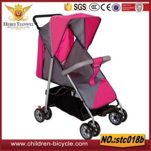 Fashion and Good Quality Kids Products Baby Stroller pictures & photos