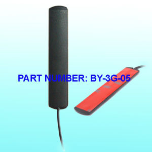 GSM/3G Rubber Antenna High Gain pictures & photos