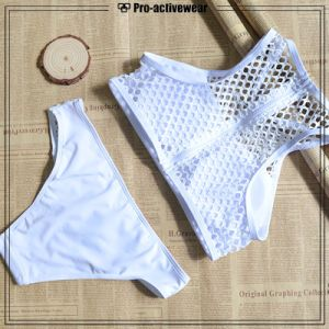 High Quality Swimsuit for Sexy Girls pictures & photos