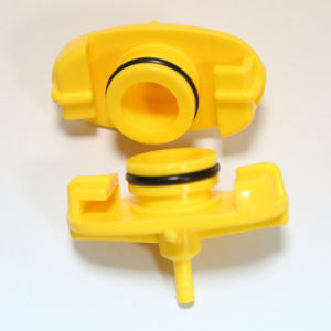 Bend Dispensing Tips pictures & photos