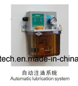 Automatic Edge Banding Machine with Pre Milling Fuction Without Corner Trimming Function pictures & photos