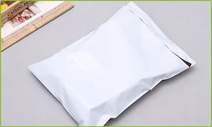 Cheap Custom Waterproof LDPE Plastic Mailing Packing Bag pictures & photos