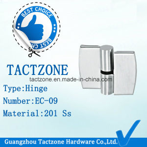 Wholesale Toilet Partition Cubicle Hardware Ordinary Stainless Steel Hinge pictures & photos