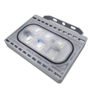 Ce RoHS Hot Sale 70W LED Floodlight with High Power pictures & photos